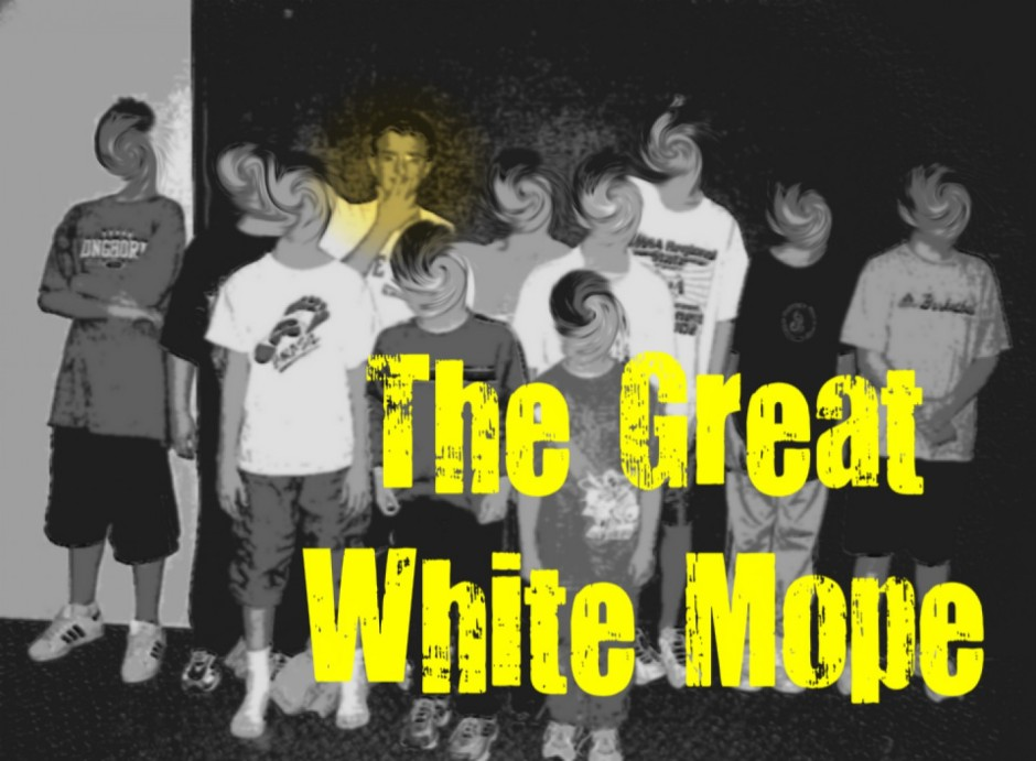 cropped-the-great-white-mope-podcast-cover1.jpg